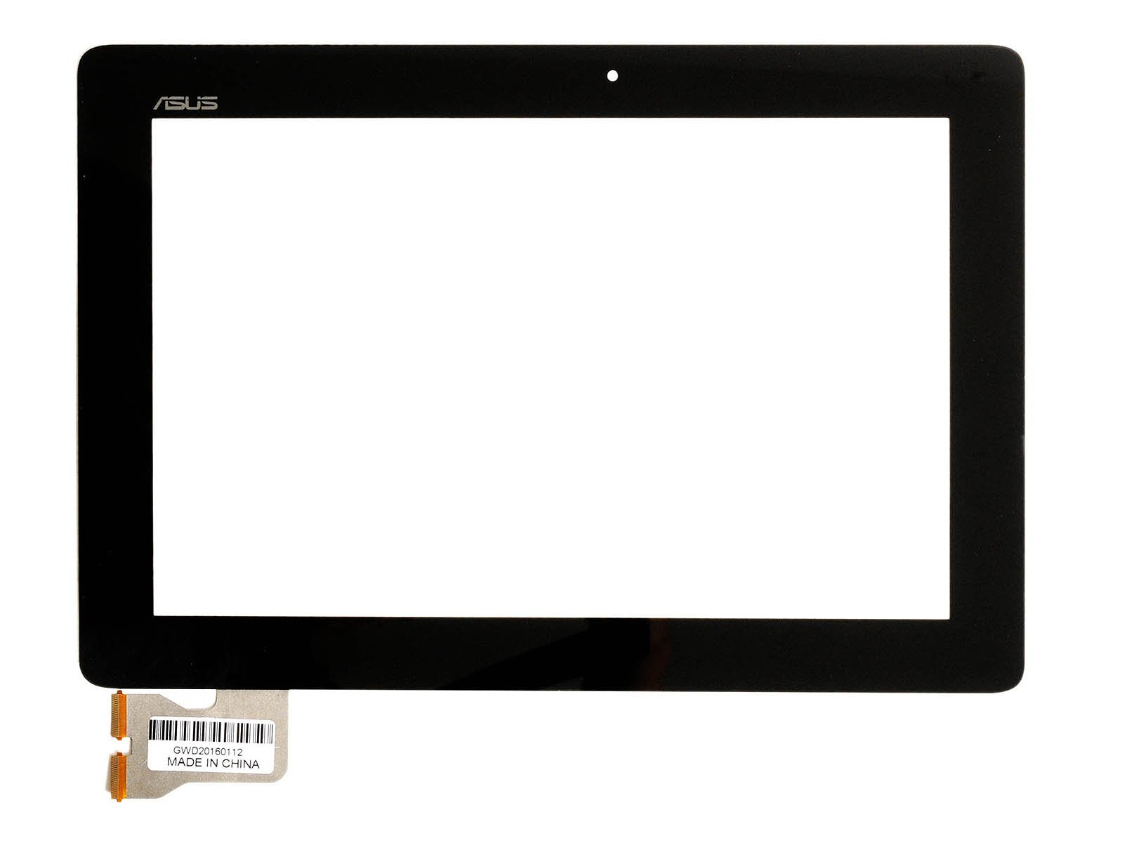 Asus MeMO Pad FHD 10 ME302 ME302KL ME302C Laptop Touch Screen Digitizer Glass