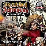 Jezebel Johnston: Sea Witch: Book 3 | Nancy Hansen