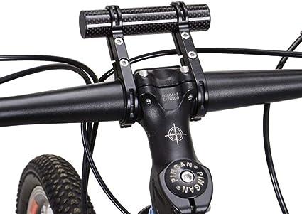 Bicicleta Profesional Bicicleta Bicicleta Titular de la Linterna ...