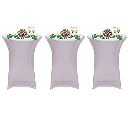 Rman Kuche Haushalt Set Of 3 Bar Choose Your Size Colour Using