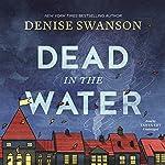 Dead in the Water | Denise Swanson