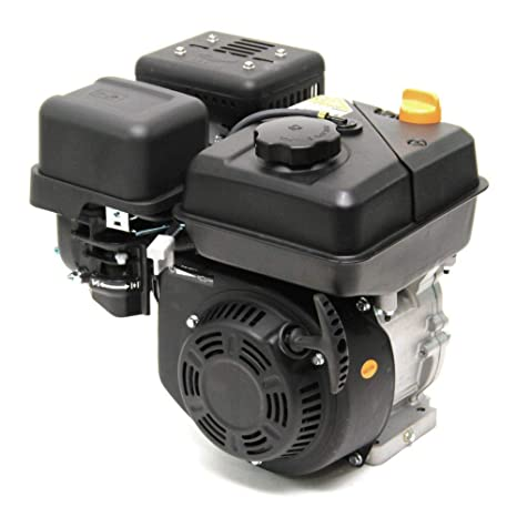 amazon com mtd 952z170 aua lawn \u0026 garden equipment engine genuinemake sure this fits