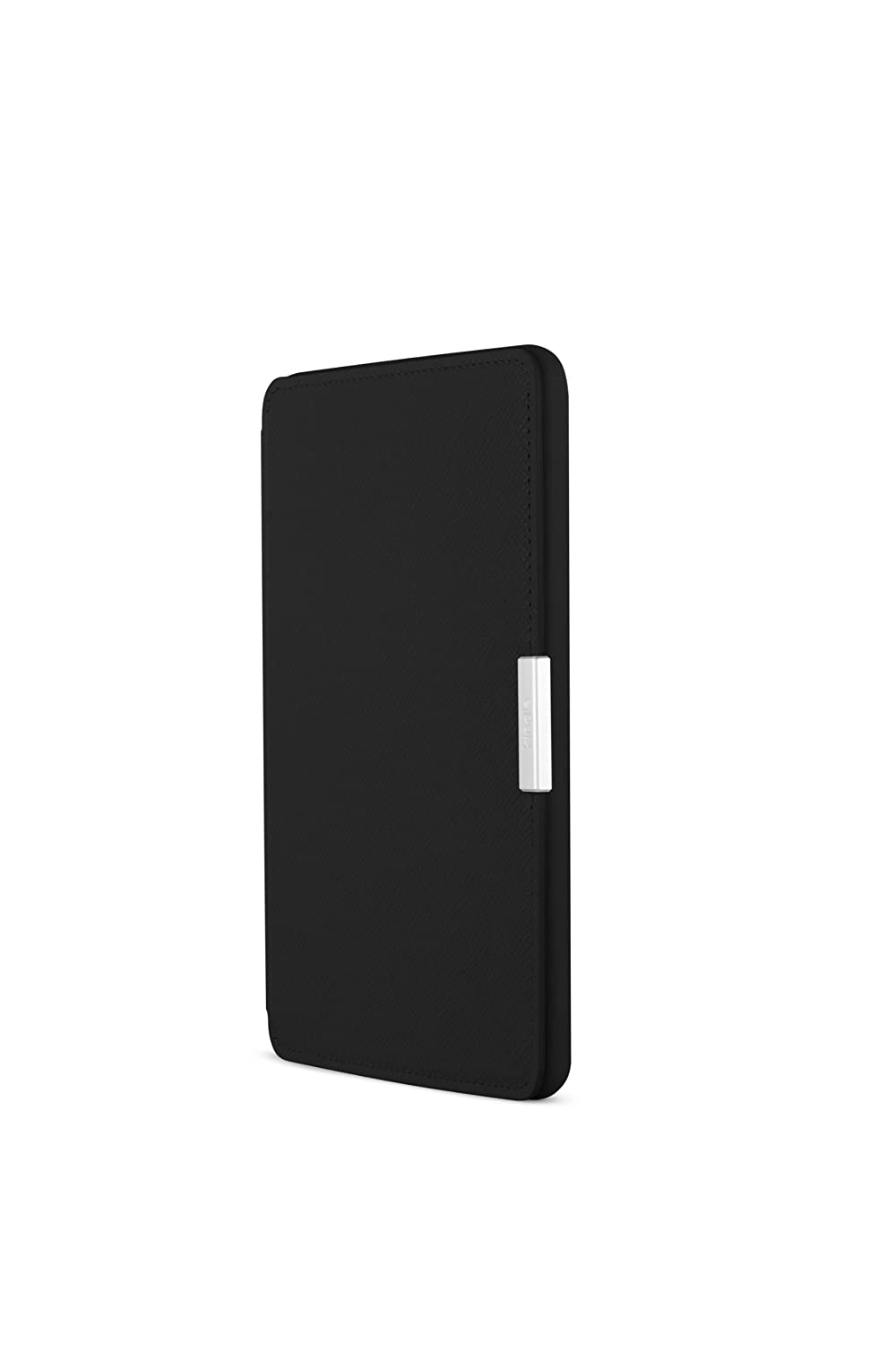 fits all Paperwhite generations prior to 2018 Will not fit All-new Paperwhite 10th generation Kindle Paperwhite Leather Case Persimmon