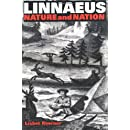 Linnaeus: Nature and Nation