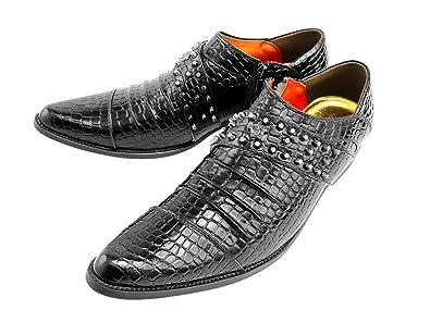 「とんがり系の靴」の画像検索結果