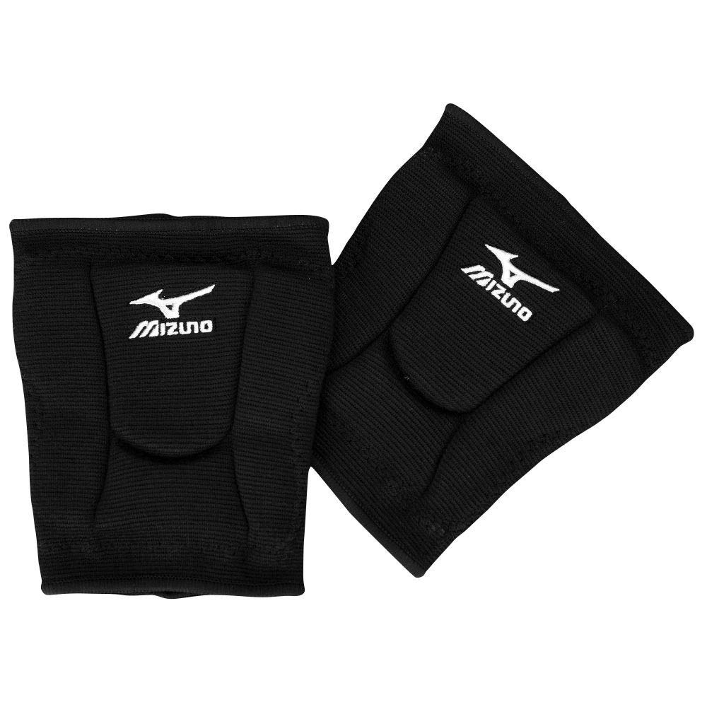 Top 10 Best Volleyball Knee Pads (2020 Reviews & Buying Guide) 8