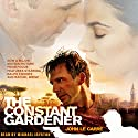 The Constant Gardener Audiobook by John le Carré Narrated by Michael Jayston