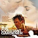 The Constant Gardener | John le Carré