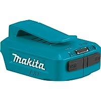 Makita Akku-USB Adapter, DEAADP05