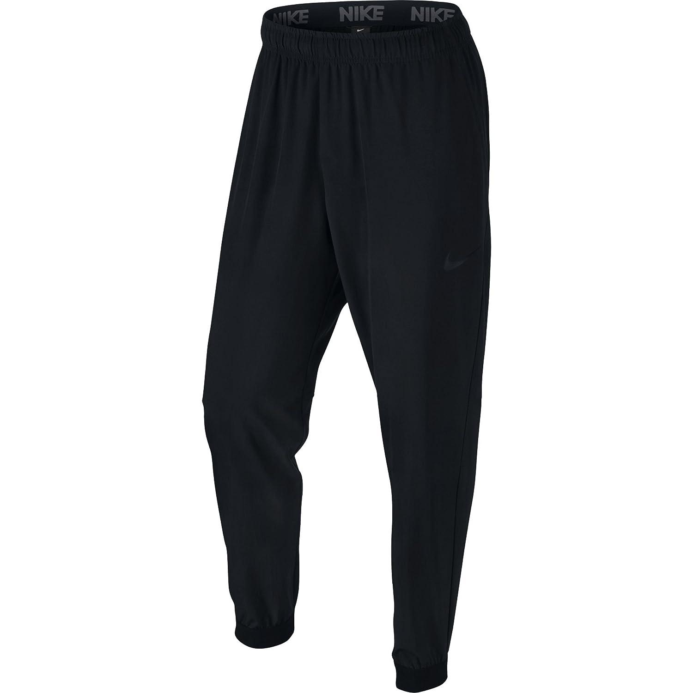 Nike Herren SB Check Skaterschuhe  XX-Large|Black/Black/Dark Grey