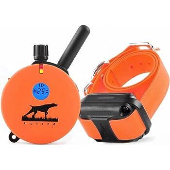 Amazon Com Garmin Delta Xc Delta Sport Xc Dog Device Only