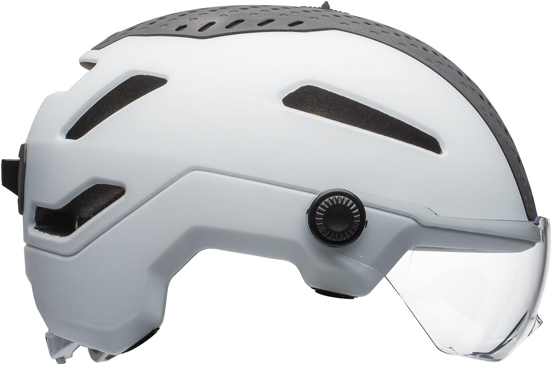Bell BH26123 Unisex Annex Shield MIPS Helmet