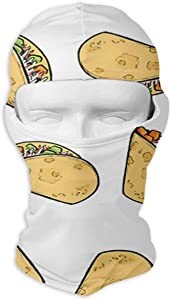 PIOL Neck Scarf Sunscreen Hats Ski Mask Food and Drinks Sun UV Protection Dust Protection Wind-Resistant Face Mask for Running Cycling Fishing