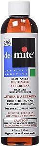 DeMite Laundry Additive, 8 oz