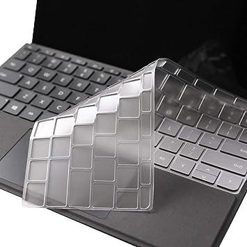 Scratch//Dirt//Shock//Heatproof Hard Case Cover For Macbook 11 12 13 15 4-Proof