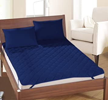 waterproof double bed sheet