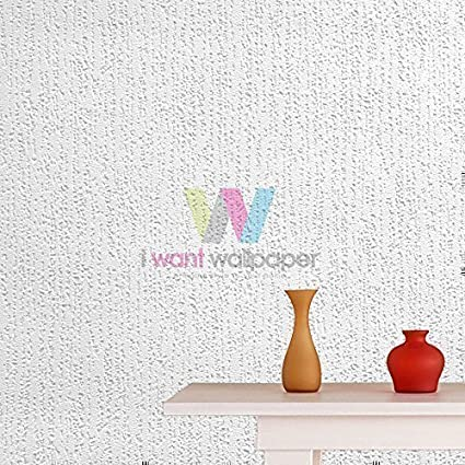 Graham Brown Wall Doctor Woodchip Cover Paintable Bark
