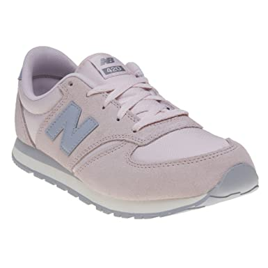 new balance ladies 420