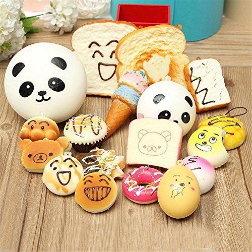 exgizmo-jumbo-medium-mini-squishy-charms-panda-bread-cake-buns-phone-straps-key-chain-strap-20pcs