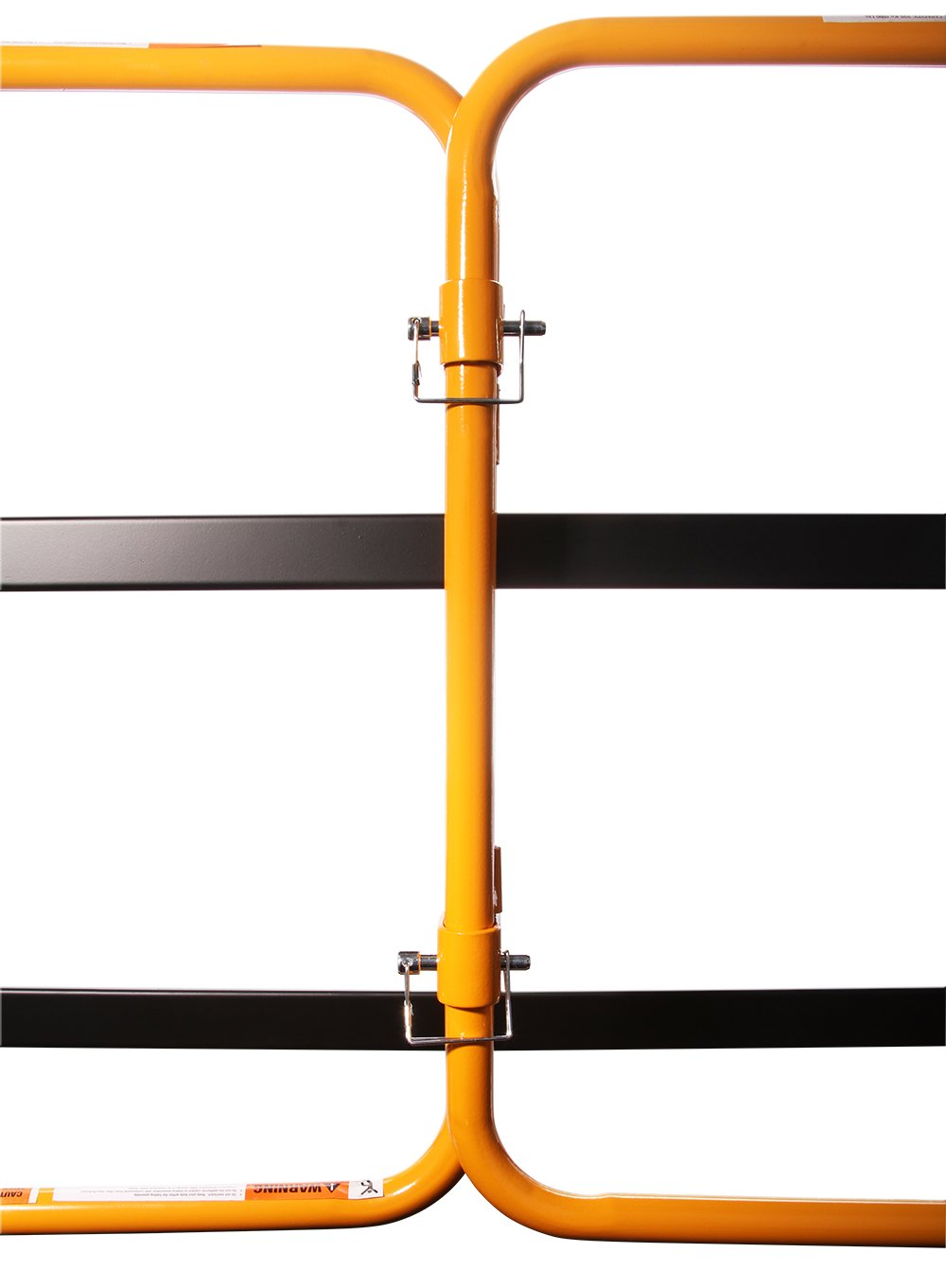 Abzweigmuffe Typ T2V Hauptkabel und Abzweigkabel max 5 x 16mm² 133.024