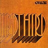 Third by SOFT MACHINE (2007-03-20)