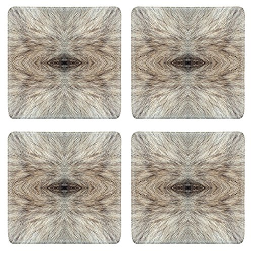msd-natural-rubber-square-coasters-image-id-36986349-abstract-background-fur-of-digital-retouch
