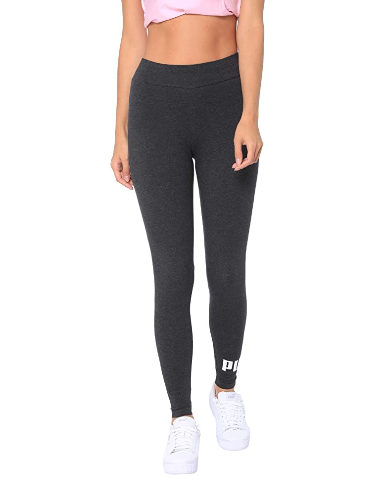 Puma Women's Tights & Leggings up to 70% off starting From Rs 539 at Amazon