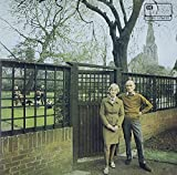 Unhalfbricking by Fairport Convention (2014-04-23)