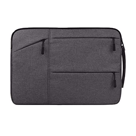 NoyoKere Funda para portátil para Macbook Air Pro Retina 11 12 13 14 15 15.6 Funda