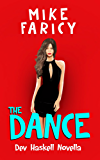 The Dance (Dev Haskell - Private Investigator)