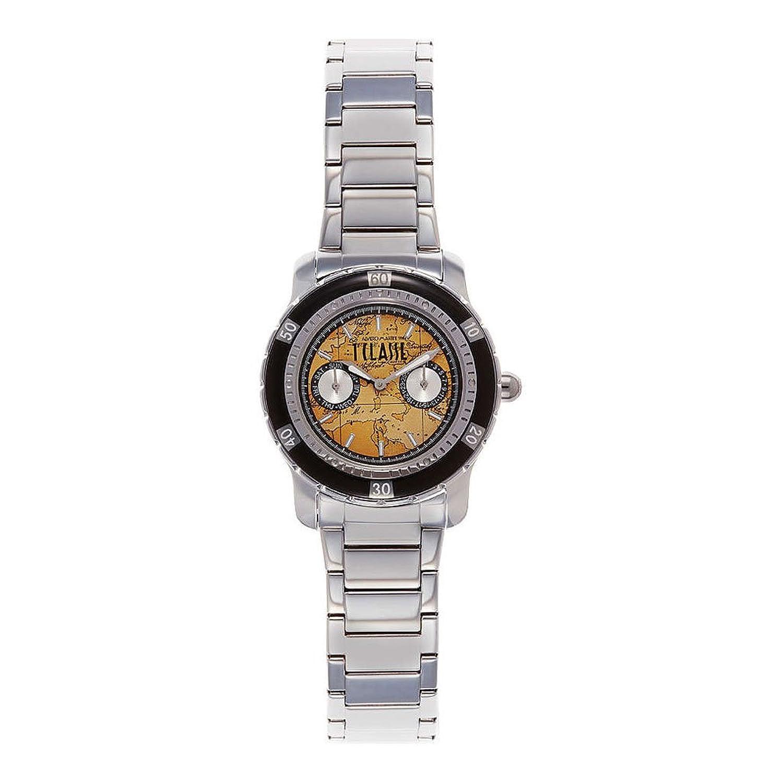 Alviero Martini quarzwerk Damen-Armbanduhr PCD992-VM