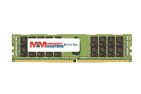 Amazon in: Buy MemoryMasters Cisco Compatible UCS-MR-X32G2RS