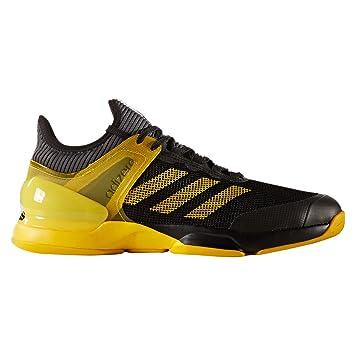 Adidas Adizero Uber Sonic Deportes 2, negro: Adidas Deportes Sonic y aire libre 8f610fd - rspr.host