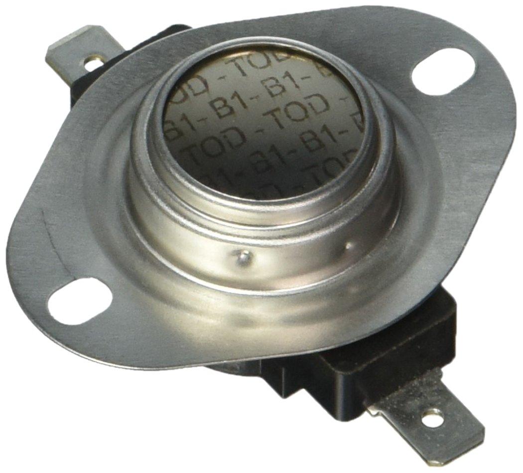 Suburban 230849 Limit Switch