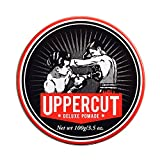 Uppercut Deluxe Pomade 3.5 Oz