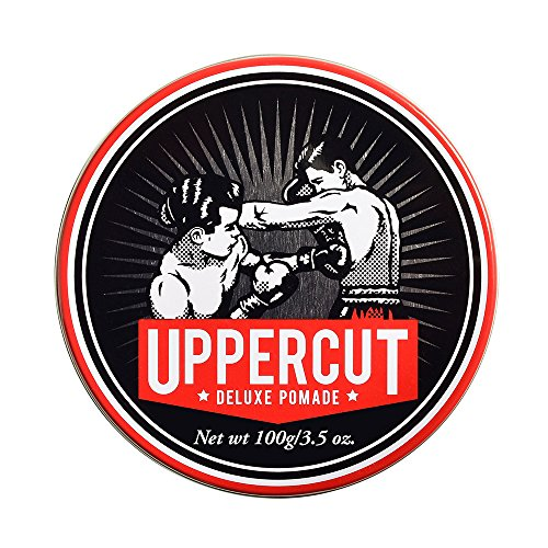 Uppercut Deluxe Pomade 3.5oz