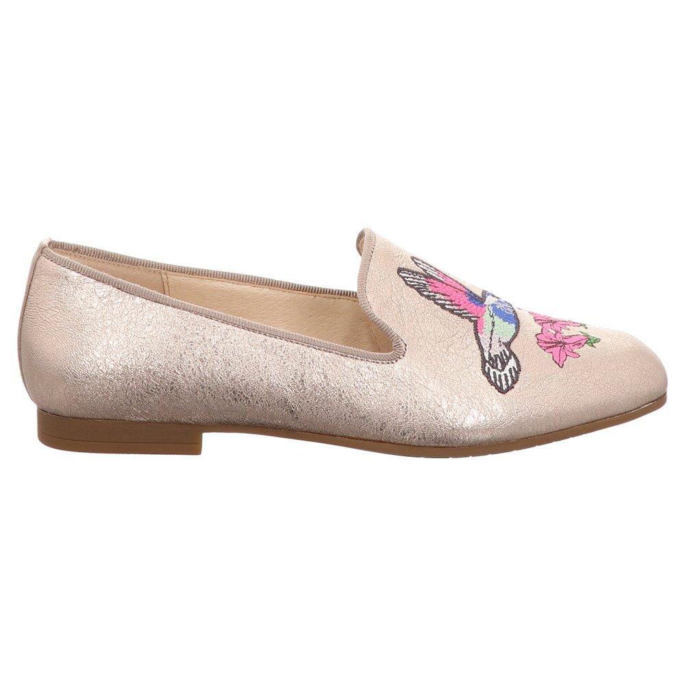 Shapiro 84.262 Gabor Loafer Shoe