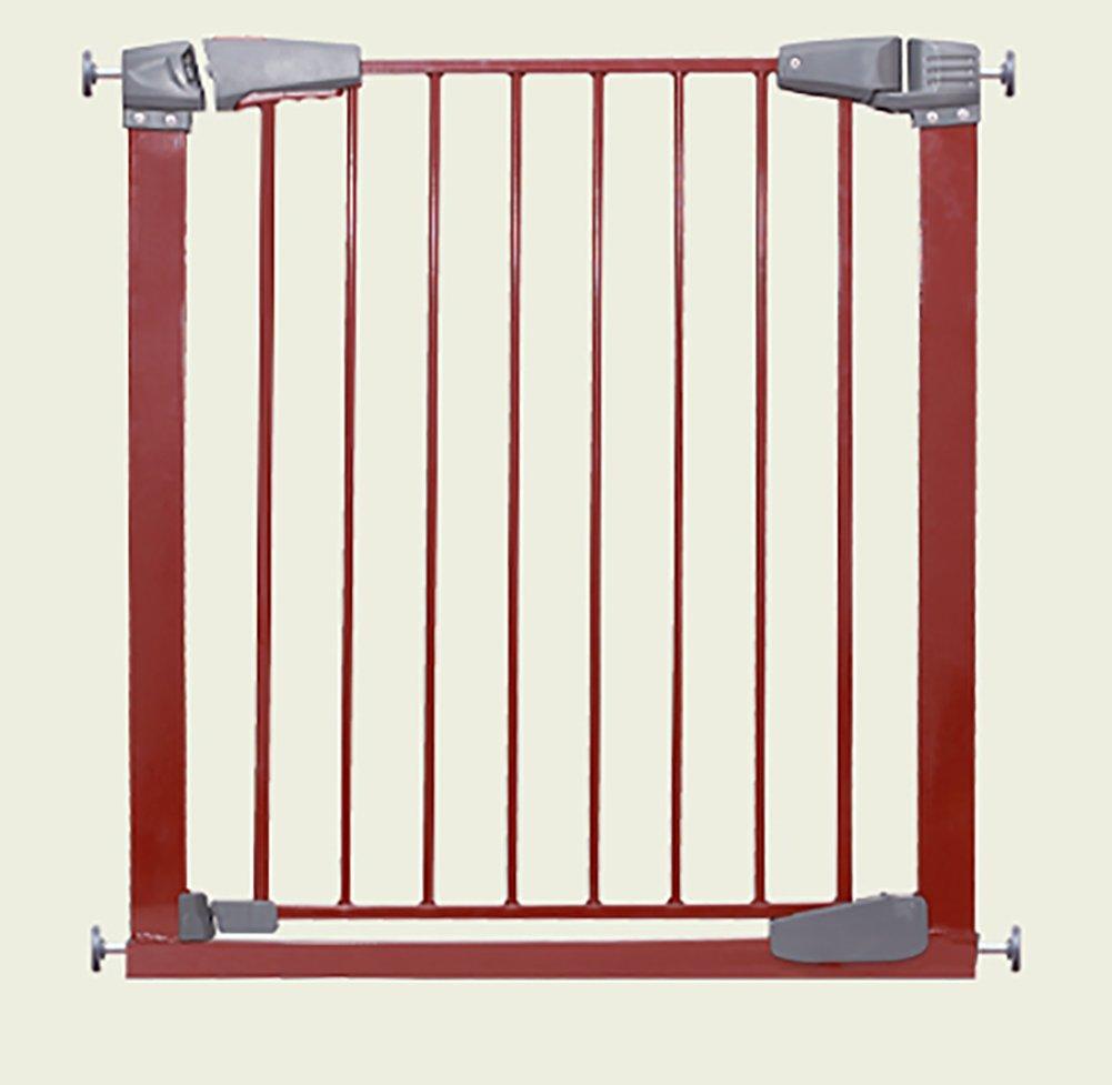 芸能人愛用 トップの階段ベビーゲート拡張可能なベビーゲートのペットゲートドアの広い階段ゲートベビープレイペン (サイズ さいず : : 132-138cm) (サイズ 132-138cm さいず B07DJ1XPX5, 京都きものcafe:8e09b8a7 --- a0267596.xsph.ru