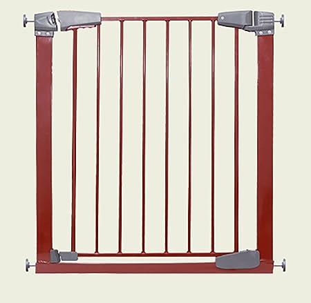 Safety Gates Baby Gate With Pet Door Baby Safety Playpen Kids Child