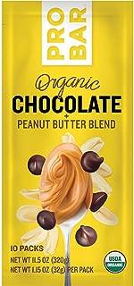 product image for Probar Peanut Bttr Choc Org