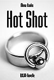 Hot Shot - BDSM-Novelle
