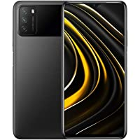 Xiaomi Pocophone M3 4GB 128GB Negro