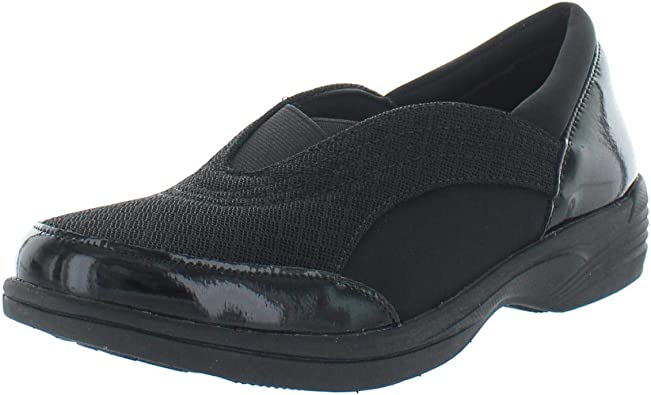 Easy Street Women's Spontaneous Shoes