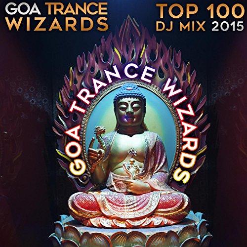 Goa Trance Wizards Top 100 DJ ...