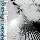 Reset the Dial by The Fletchers (2013-08-03)