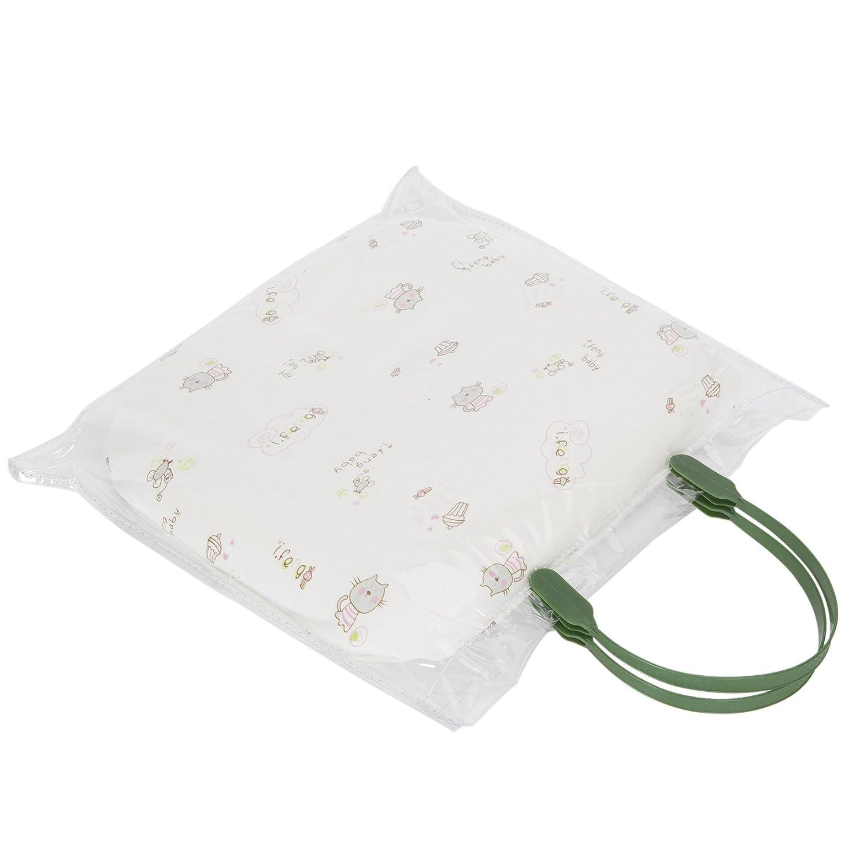 Amazon.com: Aurelius bebé almohada para la prevención de ...