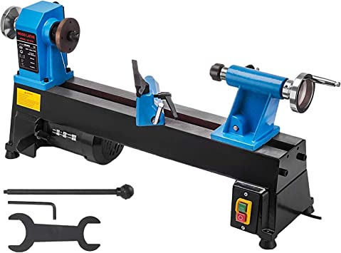 Mophorn  Wood Lathes product image 1
