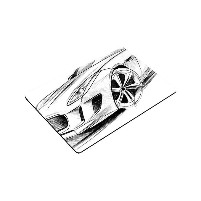 Black Lexus Lfa Nurburgring Edition