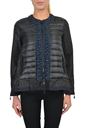 the latest d1a06 1c206 Amazon.com: Moncler