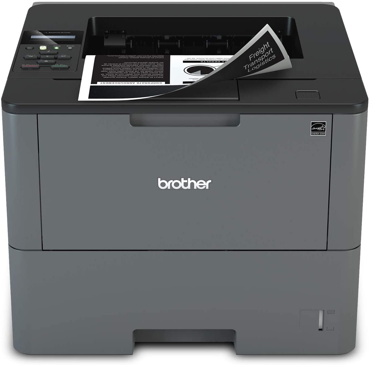 best color laser printer all in one
